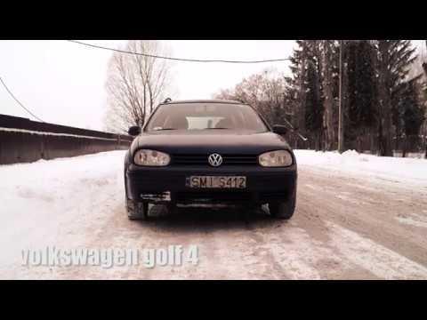 Дешевые машины с Европы, в Украине на польских номерах volkswagen .