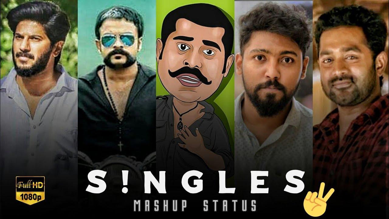 Single whatsapp status malayalam