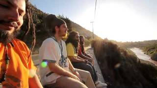IMPERIAL MAJESTY RIDDIM 2012 MEDLEY (VIDEO OFICIAL FULL HD)