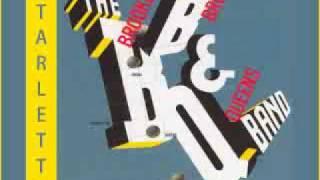BB & Q Band - Starlette 1981
