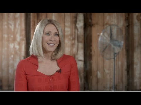 Let's Talk About Breasts Documentary with Tracey Spicer