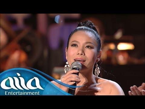 CÔ ĐƠN - Y Phương (HD exclusive from ASIA DVD 69)