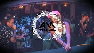 Beat Instrumental reggaetonDe Uso Libre Prod AHR MUSIC