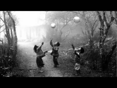 Worakls - Souvenir (N'to Remix)