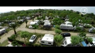 Vídeo promocional   Càmping Mas Nou  -  Vídeo 1