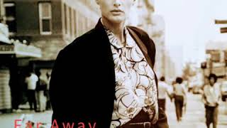 Far Awayw,  Deep House LP Mix 124. Mick David. Daddy Kool Kow. Good Afternoon Records. thumbnail
