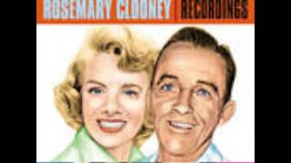 Watch Rosemary Clooney Silver Bells video