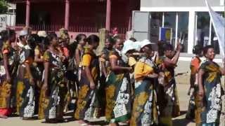 Fête des femmes Diégo Suarez : une culture pluri-ethnique