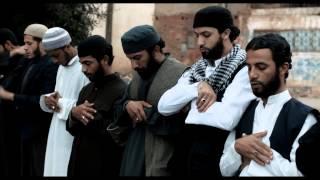 Officiële Trailer - Les Chevaux de Dieu - Nabil Ayouch - 2013