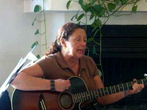 Apache Trail of Tears by Brendana's Dream