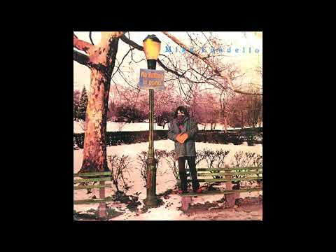 Mike Condello - No Bathing in Pond (1984) (Full Album)