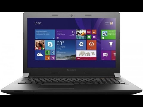 a-review-of-the-laptop-lenovo-b50-70