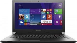 Мини обзор Ноутбук Lenovo B50-70(Мини обзор Ноутбук Lenovo B50-70 данное видео это всего лишь мини обзор серии ноутбуков Lenovo B50-70.....моя конфигураци..., 2016-02-16T08:11:34.000Z)