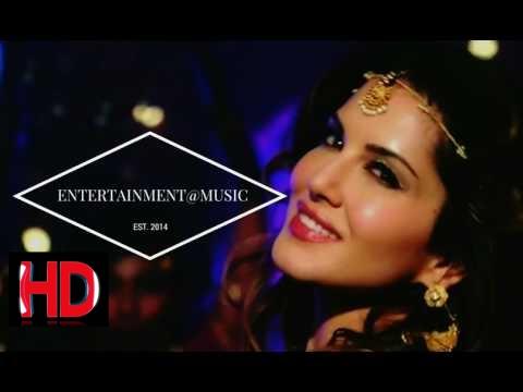Hindi remix song nonstop dance_party_dj_mix mp3   Download