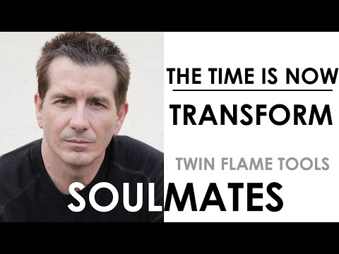 TWIN FLAME / SOULMATE ASMR TOOLS FOR TRANSFORMATION | BUILD THE BEING AND SEEING IS EASIER