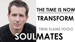TWIN FLAME / SOULMATE ASMR TOOLS FOR TRANSFORMATION   BUILD THE BEING AND SEEING IS EASIER
