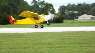 viking ch 701 short takeoff viking aircraft engine for sport type aircraft