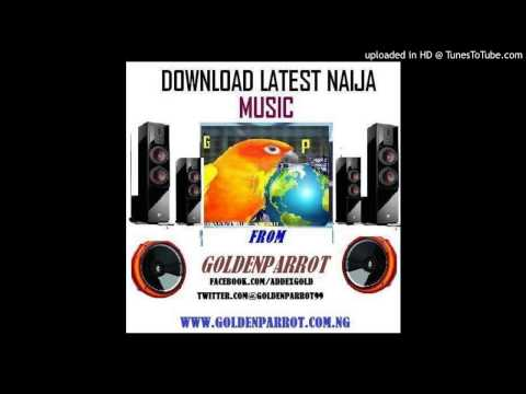 REMINISCE - Gboriduro  -  Goldenparrot.com.ng