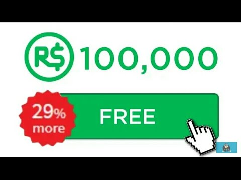 How To Get Free Robux 2 Ways 100 Legit No Surveys No Websites And No Apps Youtube This Top Secret Robux Generator Gives You Robux Without Doing Anything Youtube