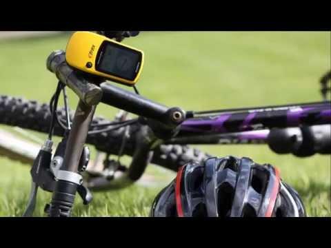Garmin GPSMap 62s Review