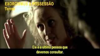 Exorcismus A Possessão de Emma Evans (La posesión de Emma Evans) Trailer Official Legendado HD.flv