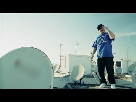 Si Simo - L'banjj (Official HD)