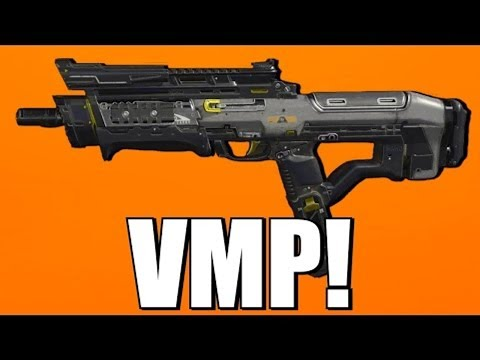 Call Of Duty Black Ops 4 Xbox One Xim Apex VPM Gameplay