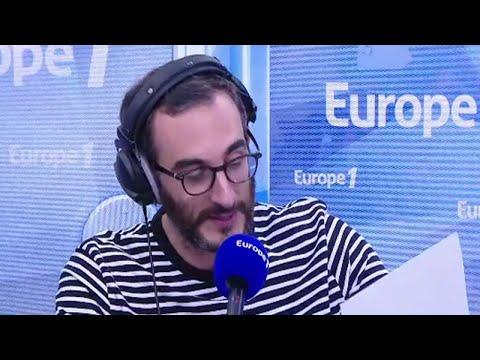 Europe 1 au coude à coude avec France Bleu :