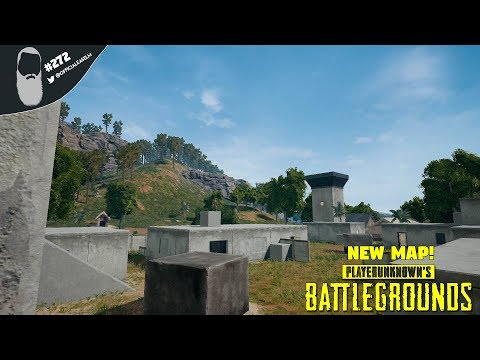 🔵 PUBG #272 PC Gameplay Live Stream | 678 WINS! NEW 4x4 SAVAGE MAP! NEW SPECTATE ENEMY & SQUADS!