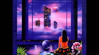 Styx - Goodbye Roseland