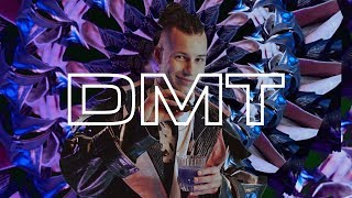 Download lagu Żabson DMT MP3