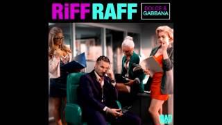 RiFF RAFF - DOLCE GABBANA (instrumental remake)
