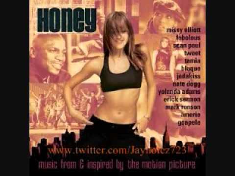 Blaque - I'm Good (instrumental   lyrics w download link) - YouTube.flv