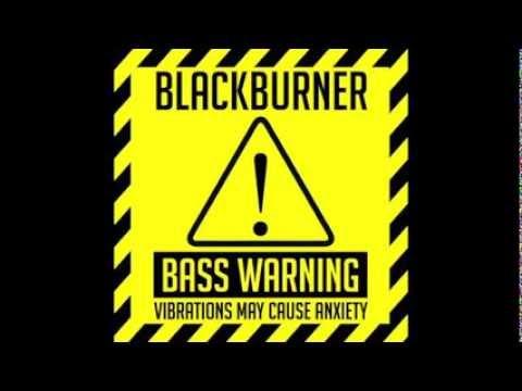 Download Black Burner - Electric Roulette (BassWarning!)