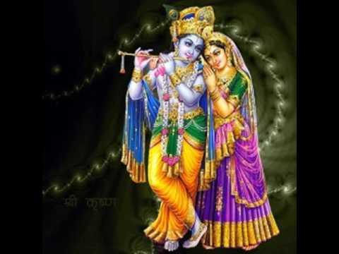BHAGAVATHA KEERTHANAM 3 TRADITIONAL KERALA BHAJANA  UNNI KRISHNA MUKUNDA HARE JAYA അന്നേരം ഭക്ത്യാ