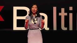 Public Health As An Urban Solution | Leana Wen | TEDxBaltimore