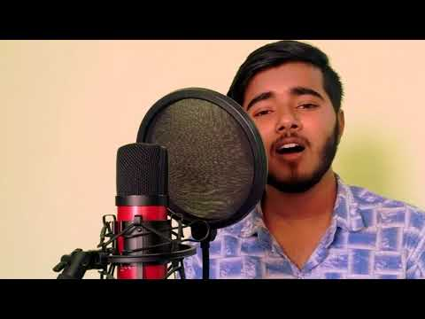 Itni door vs Gulabi Aankhen | Sanam Puri Mashup | Cover by Aman Sharma