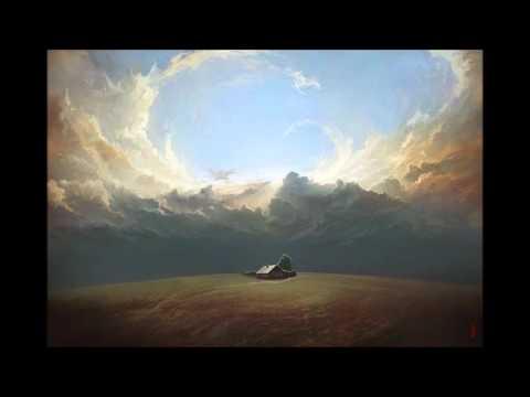 Gillian Attard - Quddiem l inkwatru tal madonna (Wetti mix)
