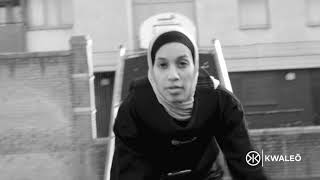 Be Your Own Tribe | Asma Elbadawi