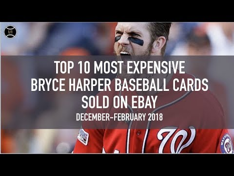 top-10-most-expensive-bryce-harper-baseball-cards-sold-on-ebay-(january---march-2018)