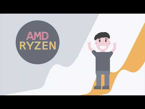How To Install Android Studio Emulator For Ryzen ( 2019)