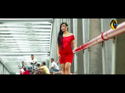 Lita Agustin - Tembang Tresno 2 [OFFICIAL]
