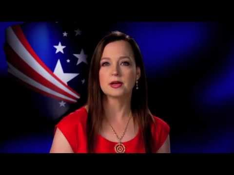 IRS Targeting - Victims tell their stories.