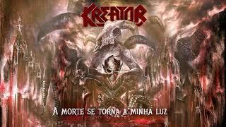 Kreator - Death Becomes My Light (LEGENDADO)