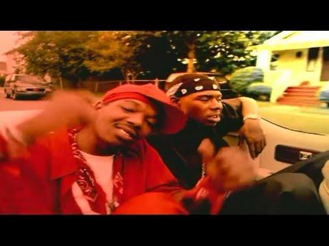 B.G. - I keep It Gangsta (Explicit) (Baby & Wayne diss)
