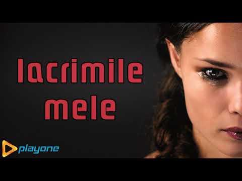 DENISA - Lacrimile mele - MANELE