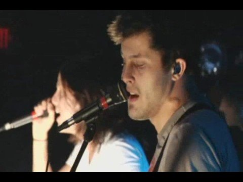 Saosin - It's Far Better to Learn (Live) - YouTube