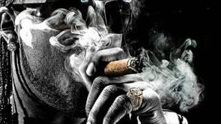 Slim Thug - Boss of All Bosses [HD] [BassBosst]