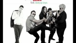 Jay Sean feat. Daarpop Boys -  New Single 2011 ( Lyrics + Download) By Rick