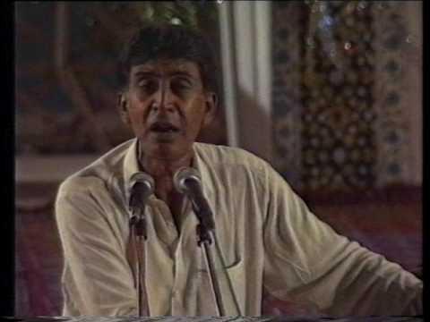 Muhinjy Ranal Khay (Muhammad Yousuf)